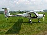 GP-5 samolot ultralekki.jpg