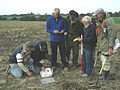 GPS Isle of Wight Metal Detecting Club.jpg