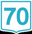 GR-EO70t.png