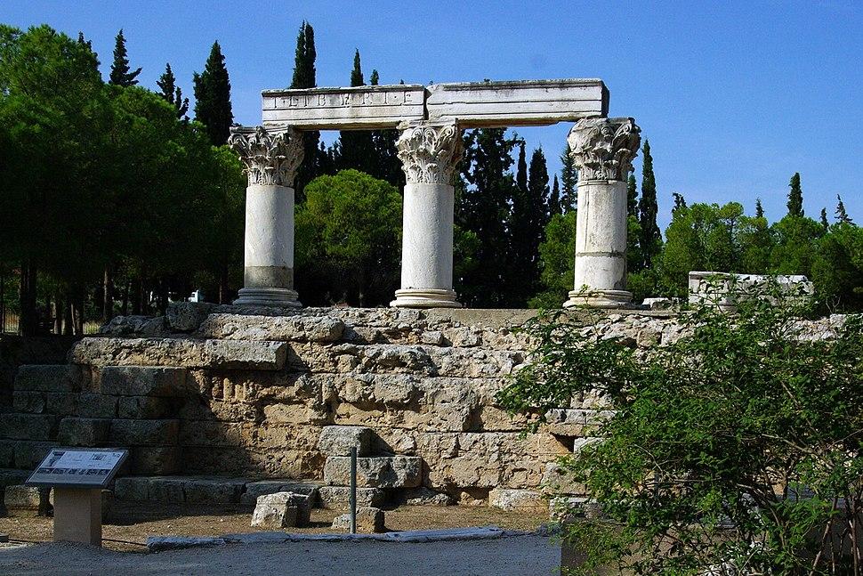GR-korinth-tempel-octavia