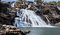 GURARA WATERFALLS.jpg