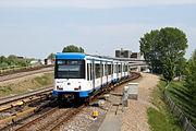 GVB - M4, 79, lijn 50, Overamstel (Amsterdam) .jpg