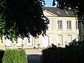 Gadancourt - Chateau 01.jpg
