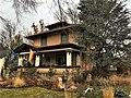 Gakey House NRHP 82000203 Ada County, ID.jpg