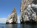 Galápagos Islands (Ecuador).jpg