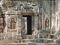Galerie du temple Ta Som (Angkor) (6827164344).jpg