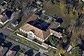 Galgagyörk, Tahy-kastély - légi felvétel.jpg