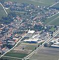 Gallbrunn (Trautmannsdorf, Aŭstrio).jpg