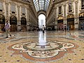 Galleria Vittorio Emmanuele 3.jpg