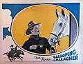 Galloping Gallagher lobby card.jpg