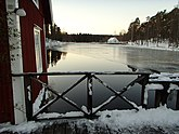 Fil:Galtströms bruk 152.jpg