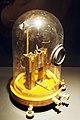 Galvanometer-MHS 1145-P4070296.JPG