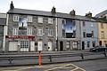 Galway 2011-12-26 36.JPG