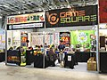 Game Square TCG Center booth 20190714a.jpg
