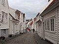 Gamle Stavanger - 2013.08 - panoramio.jpg