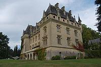 Gardegan-et-Tourtirac château de Pitray 3.JPG