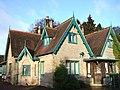 Garden Cottage, Cragside - geograph.org.uk - 306995.jpg