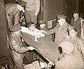 Gardiner Hospital wounded soldier.jpg