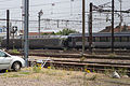 Gare-de-Brétigny-sur-Orge - 2013-07-13 A - IMG 9806.jpg