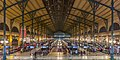 Gare Du Nord Interior, Paris, France - Diliff.jpg