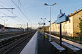Gare de Corbeil-Essonnes - 20131206 094033.jpg
