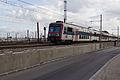 Gare de Créteil-Pompadour - 2012-08-31 - IMG 6702.jpg