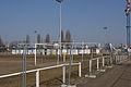Gare de Créteil-Pompadour - 2013-03-03 - IMG 8845.jpg