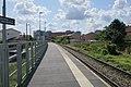 Gare de Gallieni-Cancéropole - 2017-09-01 - IMG 4753.jpg