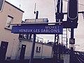 Gare de Moret Veneux les Sablons.jpg