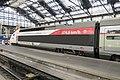 Gare de Paris-Gare-de-Lyon - 2018-05-15 - IMG 7488.jpg