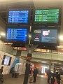 Gare de Paris-Montparnasse 5.jpg