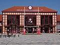 Gare de Saint-Étienne-Châteaucreux1.jpg