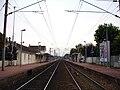 Gare de Valmondois 08.jpg