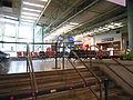 Gare du Palais de Quebec 18.jpg