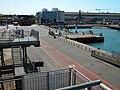 Gare maritime piombino.jpg