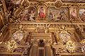 Garnier Grand Foyer 03.JPG