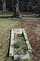 Garnisonskyrkogården - KMB - 16001000095184.jpg