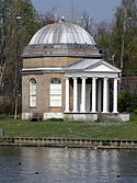 Garrick's Temple to Shakespeare.jpg
