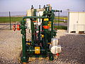 Gas substation 132C-pic2.jpg