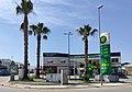 Gasolinera Nuevo Martos.jpg