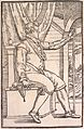 Gasparo Tagliacozzi, De curtorum chirurgia p Wellcome L0031761.jpg