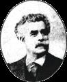 Gaston Marot.png