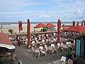 Gastronomie am Strand von Scheveningen - panoramio - Helfmann (4).jpg