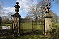 Gate piers, Norton Hall-geograph-4883522-by-Philip-Halling.jpg