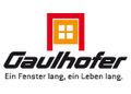 Gaulhofer Logo.jpg