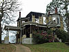 Gay House Montgomery Feb 2012 02.jpg