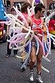 Gay Pride Parade 2010 - Dublin (4736718595).jpg