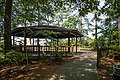 Gazebo at Great Neck Park LR.jpg