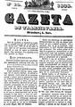 Gazeta de Transilvania, Nr. 19, Anul 2 (1838).pdf