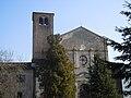 Gazzuolo-Oratorio di San Pietro.jpg